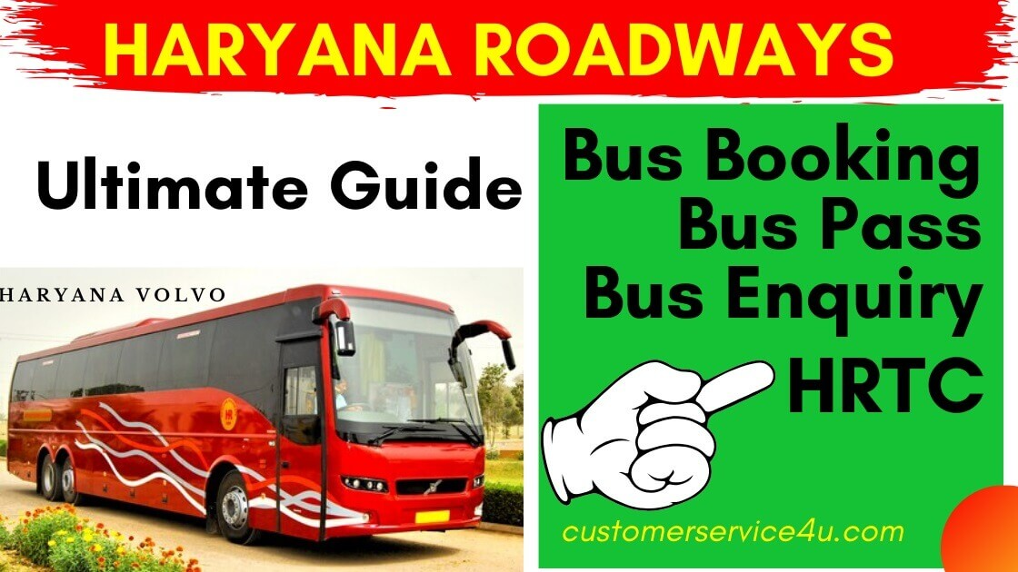 Haryana Roadways