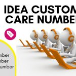 Idea Customer Care