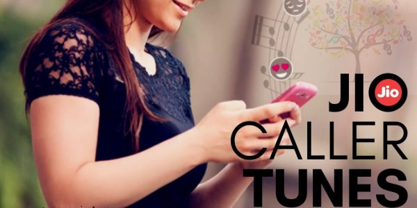 4 Ways To Activate Your Jio Caller Tunes in 2020