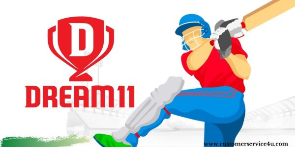 Dream11 App Download-How To Play Dream11 IPL 2020?