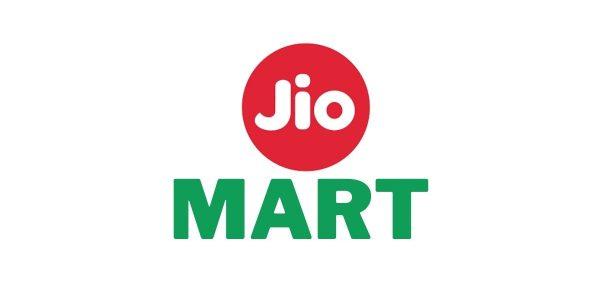 How To Get Jio Mart Franchise, Benefits of JioMart Franchise