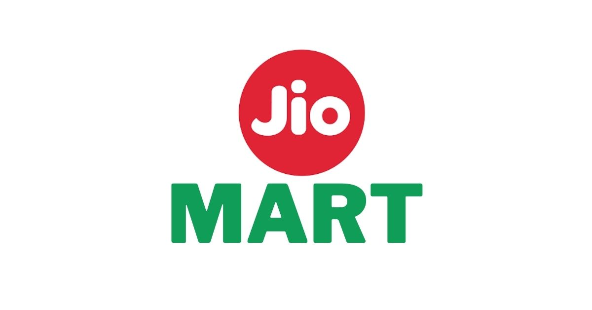 How To Get Jio Mart Franchise