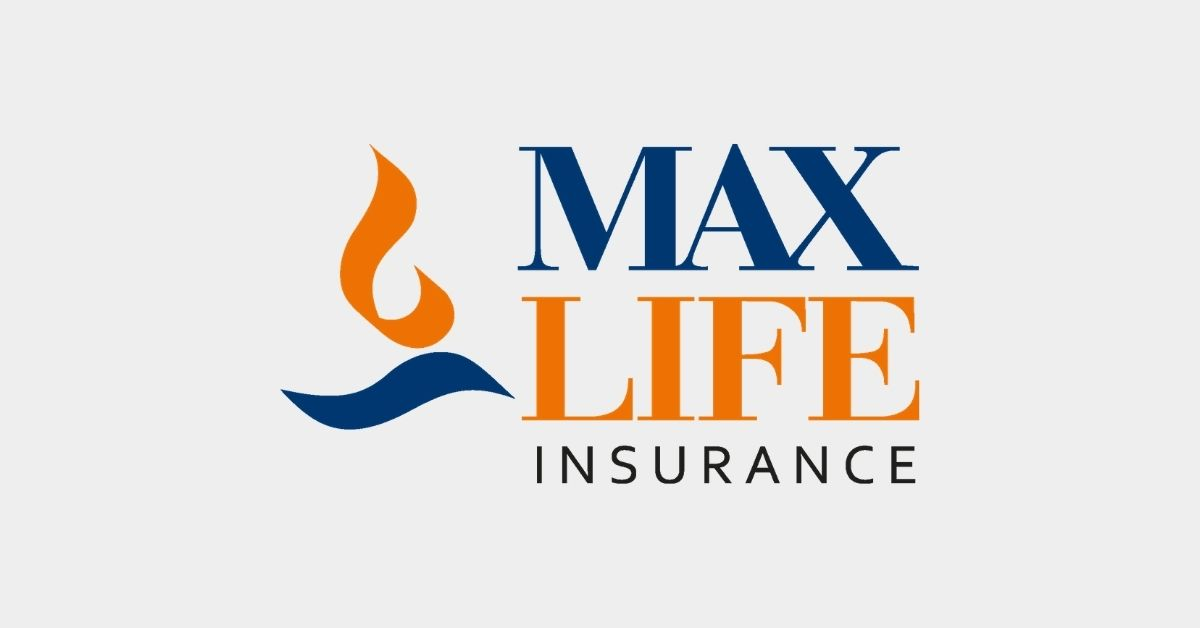 Max Life Insurance Customer Care