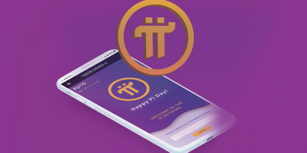 Mine Pi Cryptocurrency Free On Your Smartphone