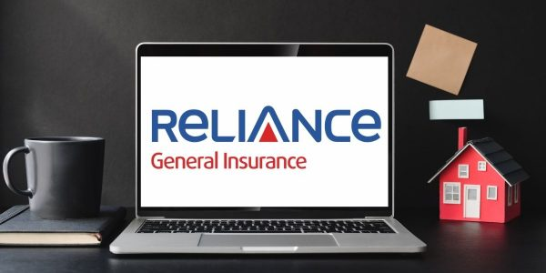 Reliance General Insurance Customer Care
